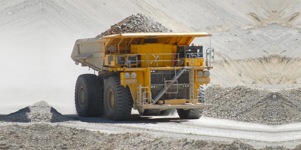 przemysl-wydobywczy-metpol