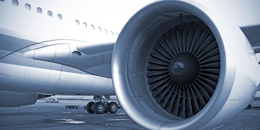 przemysl-lotniczy-metpol