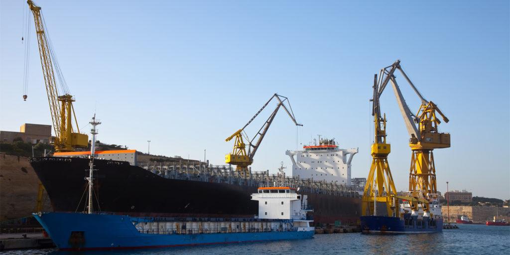 przemysl-stoczniowy-metpol