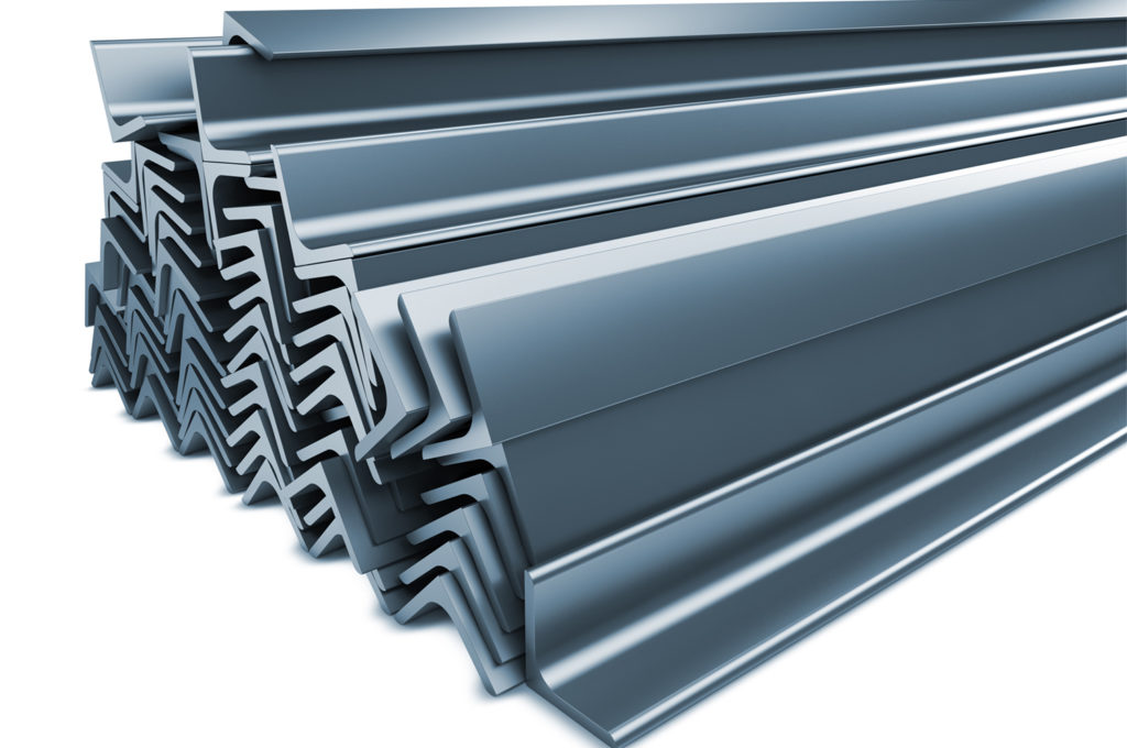 metalowe-ksztaltowniki-metpol
